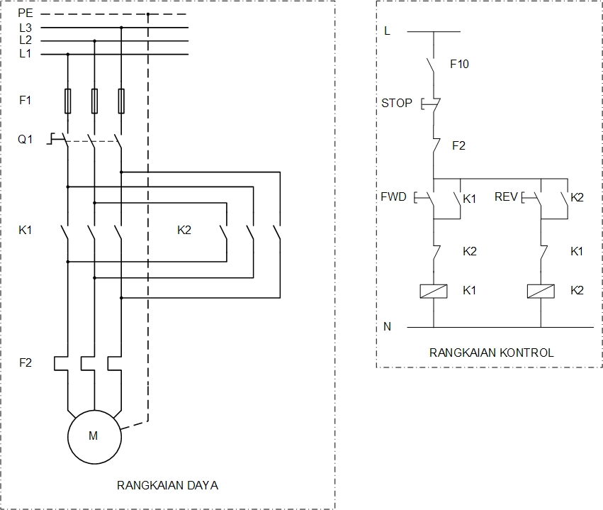 Roller Shutter Door Schematic Boards Ie