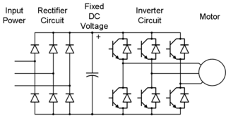 p b special wiring diagram with Variable Speed Drive Part 1b Special Chapter on Saab A C  pressor additionally Stock Les Paul Wiring Diagram moreover Variable Speed Drive Part 1b Special Chapter also Adult Safety Harness moreover Taking Care Of Food.