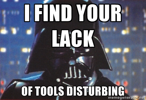 lack of tool.jpg