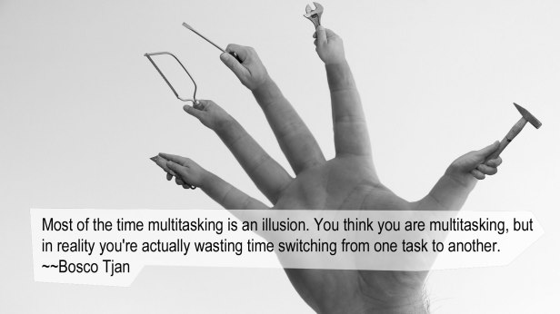 multitasking-quote